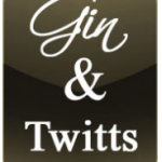 Gin&Twitts. El Networking como excusa