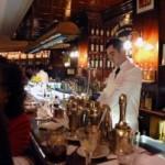 España exporta Ginebras y la moda del Gin Tonic a Portugal