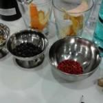 Botánicos y especias, para potenciar el Gin Tonic