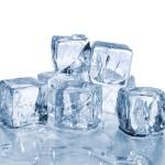 La importancia de el hielo en el Gin Tonic