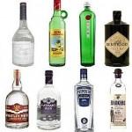 Comprar ginebra, como acertar en su elección