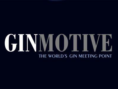 gin motive