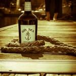 Concurso de verano, Gin Tonic y el Mar
