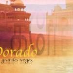 Tamil Dorado, nuestro Gin Tonic de Septiembre