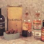 La historia de la tónica II. La industria de la quinina