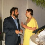 Tónicas premium para bodas y eventos