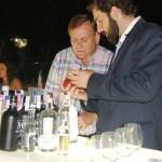 Tónicas y ginebras premium para bodas y eventos a domicilio, explicaciones de profesionales